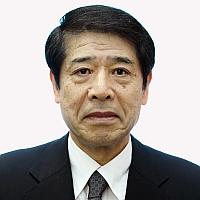 長寿の里プロジェクト代表 夏川周介