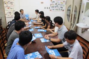 活動⑩2019.8.20_医学生への啓発2 (NXPowerLite)