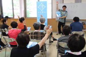 活動⑫2019.8.27_高齢者への啓発.1-3 (NXPowerLite)