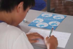 活動⑬2019.8.28_児童・教員への啓発3 (NXPowerLite)